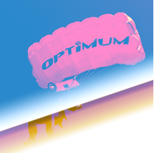 Picture of Optimum