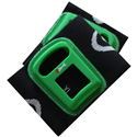 Picture of Viso 2 wrist mount color edition