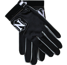 Picture of Neumann Gloves