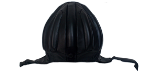 Picture for category Leather Cap