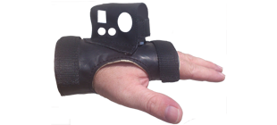 Picture for category Camera Gloves