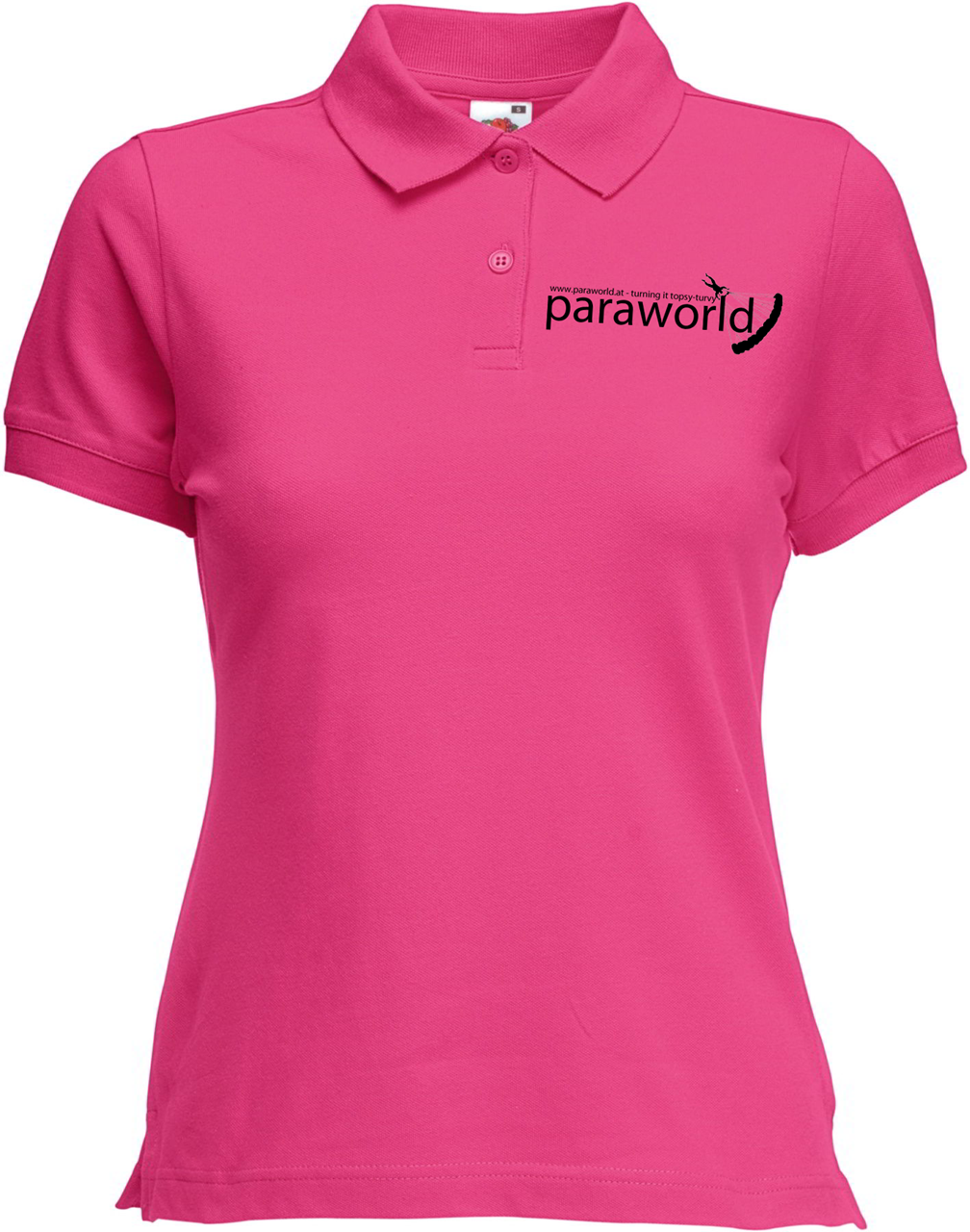 home embroidery t shirts ladies polo t shirt. Black Bedroom Furniture Sets. Home Design Ideas