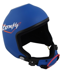 Picture of Helmet 1X